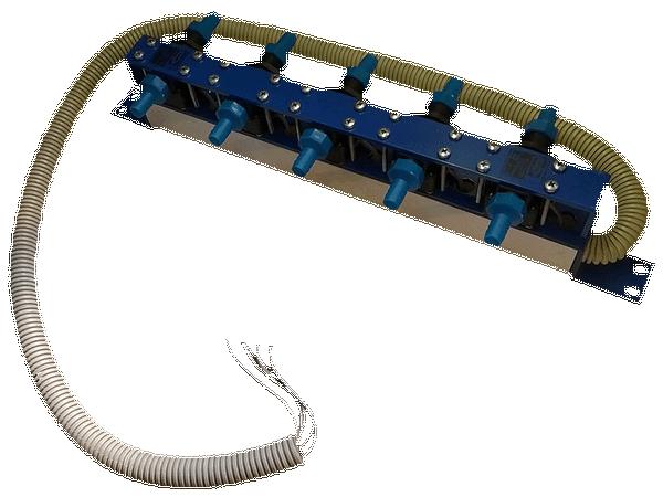 датчики БДПТ-5М